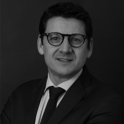 Christophe Morel D'arleux expert du management de transition macanders