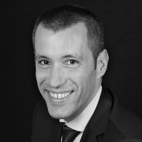 Cyril_Paya expert du recrutement macanders lyon