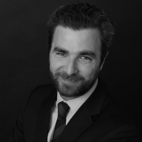 Etienne Meunier expert du recrutement macanders paris