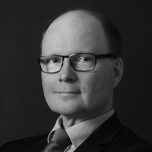 JEAN LOUIS BRIARD associé cabinet de recrutement macanders