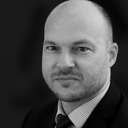 MICHAEL JOLY expert du recrutement macanders lyon