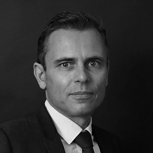 Pascal Cezard expert du recrutement macanders strasbourg