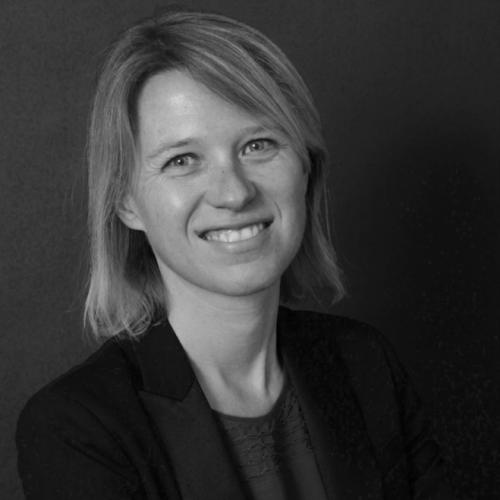 Sandra Raynaud expert du recrutement macanders lille
