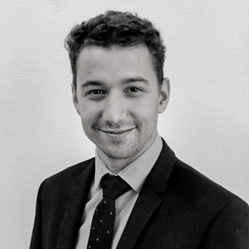 Khalid Bibou expert du recrutement macanders lyon
