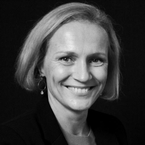 Laure Chelveder expert du recrutement macanders lille