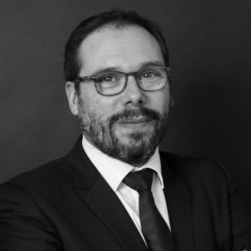 Vincent raynaud expert du recrutement macanders paris