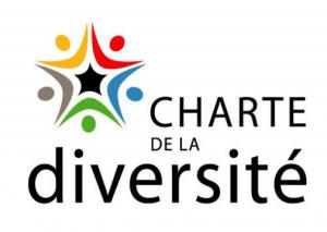 MacAnders Charte de la diversité