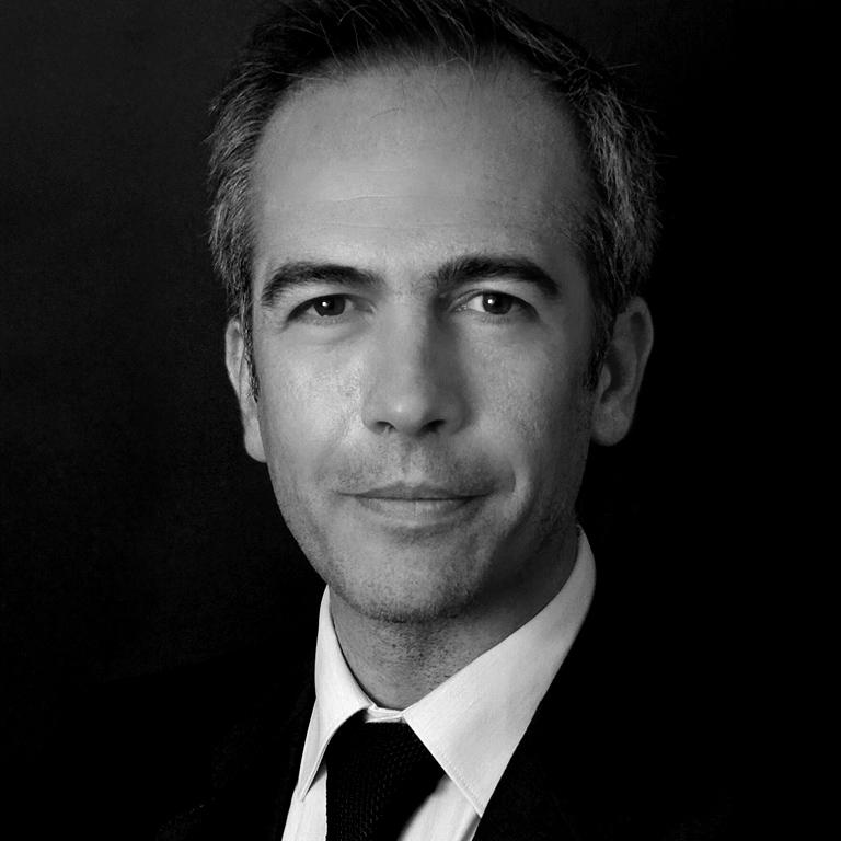 Marc Edouard Brunelet directeur general MacAnders