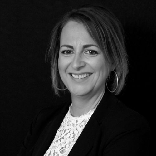 Caroline VANNIER expert du recrutement macanders lille