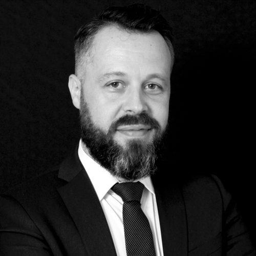 Fabien JOANNET expdrt du recrutement macanders paris
